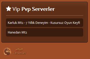 epvpserverler-sidebar-vip-reklam6ef2ba222811380b.png