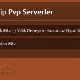 epvpserverler-sidebar-vip-reklam6ef2ba222811380b