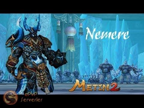 Nemere-Metin24bef48ae730761b6.jpg